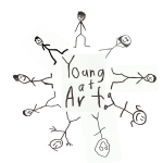 Young at Heart Logo